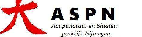Acupunctuur Shiatsu Praktijk Nijmegen